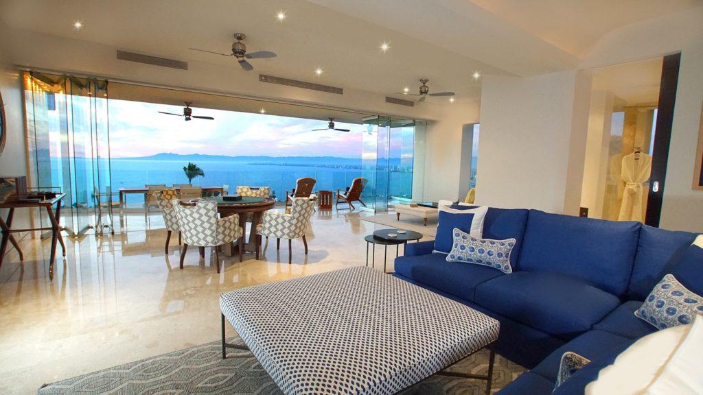 real-estate-photography-puerto-vallarta-w